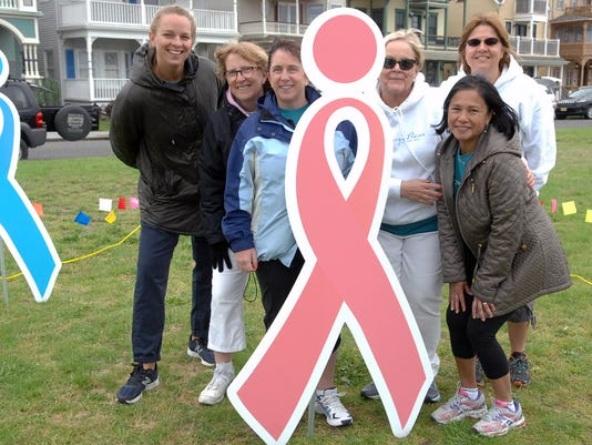636308883047727465-Mary-s-Place-By-The-Sea-Walk-A-Thon-E.jpg