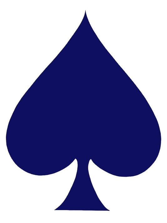 NEW Granville logo