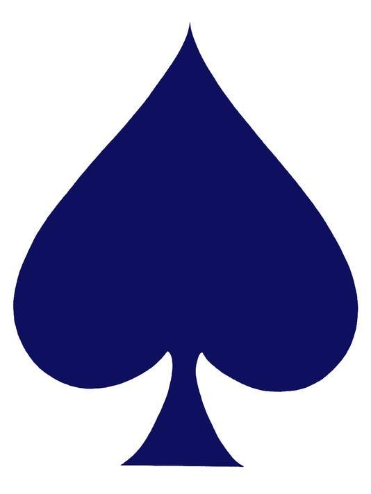 NEW Granville logo.JPG