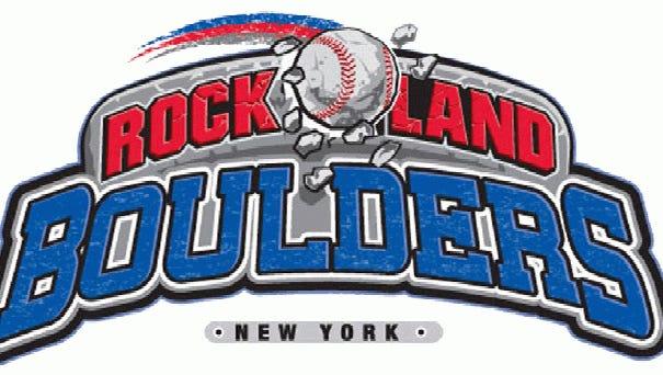 Rockland Boulders icon