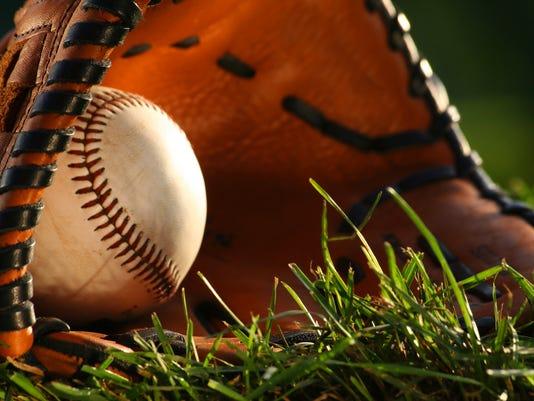 636301707985529129-baseball.jpg