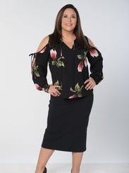 """A los 40 años protagoniza la telenovela """"Y Mañana Será"""