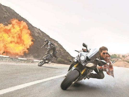 rogue nation 1_2