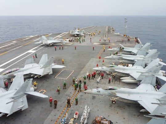 -ASBBrd_11-30-2013_PressMon_1_A006~~2013~11~29~IMG_Japan_US_Military_Ch_4_1_.jpg