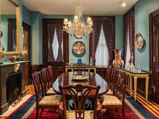 Dining Room 170405-24