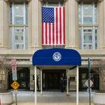 Better ways to put veterans first: Opposing view
