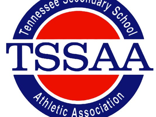 tssaa officials must have yearly background checks