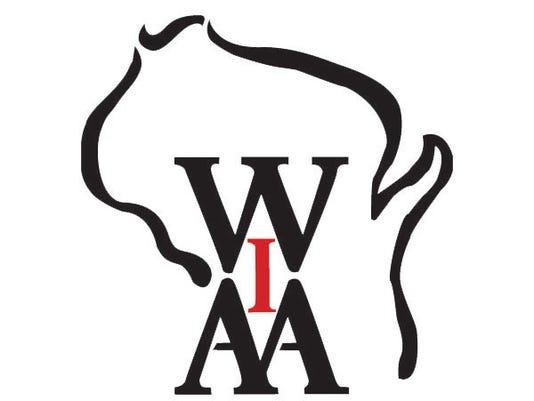 635492012521290006-WIAA-logo