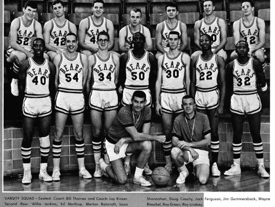 635926871418725876-Willie-Jenkins-1966-Ozarko.jpg