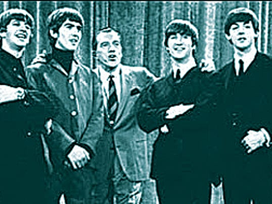 Beatles_Ed_Sullivan