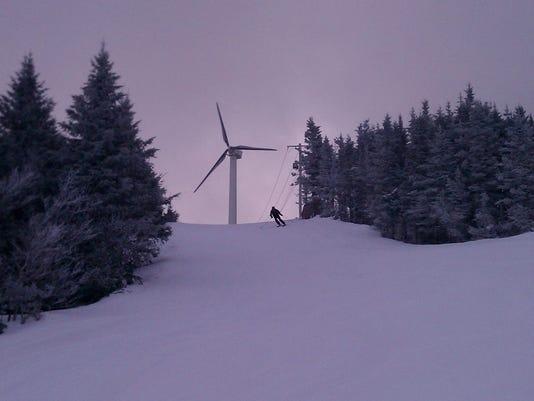 turbine and skier.jpg
