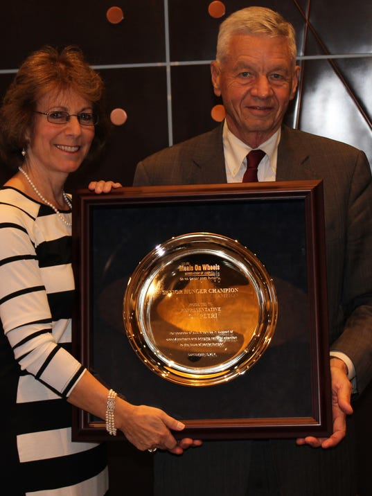 Petri Meals Wheels award.jpg
