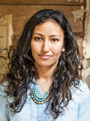 Vidhi Sanghavi Joshi is a Skadden Fellow in the Nashville office of the Legal Aid Society of Middle Tennessee and the Cumberlands and a 2015 Vanderbilt Law School graduate.