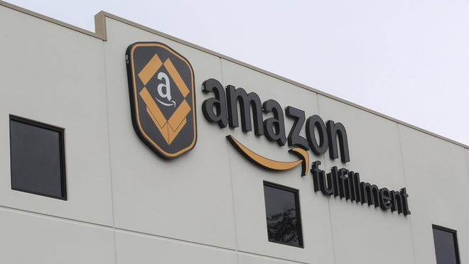 Pennsylvania's latest budget stalemate comes as officials in Pittsburgh and Philadelphia try to convince Amazon to build its second corporate headquarters in the Keystone State.