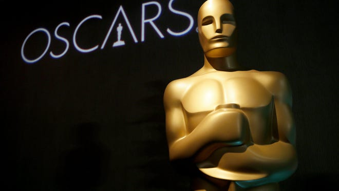 New standards will require Oscar contenders for best picture to be inclusive beginning with the 96th Academy Awards.