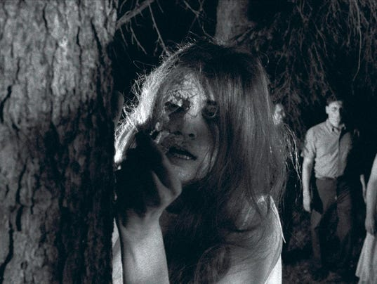 NIGHTOFTHESILVINGDEAD_STILLS8