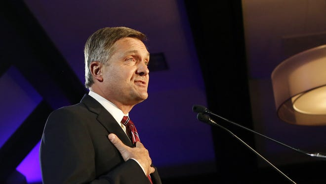 Former Utah congressman Jim Matheson has been named the new leader of a national group representing nonprofit electric utilities.