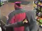 The Sioux Falls Police Department is looking for the publics help in identifying the subject in reference to a robbery on Dec. 6. If you know the subject, please contact CrimeStoppers or call the Sioux Falls Police at 367-7234 SFPD CC#13-85460