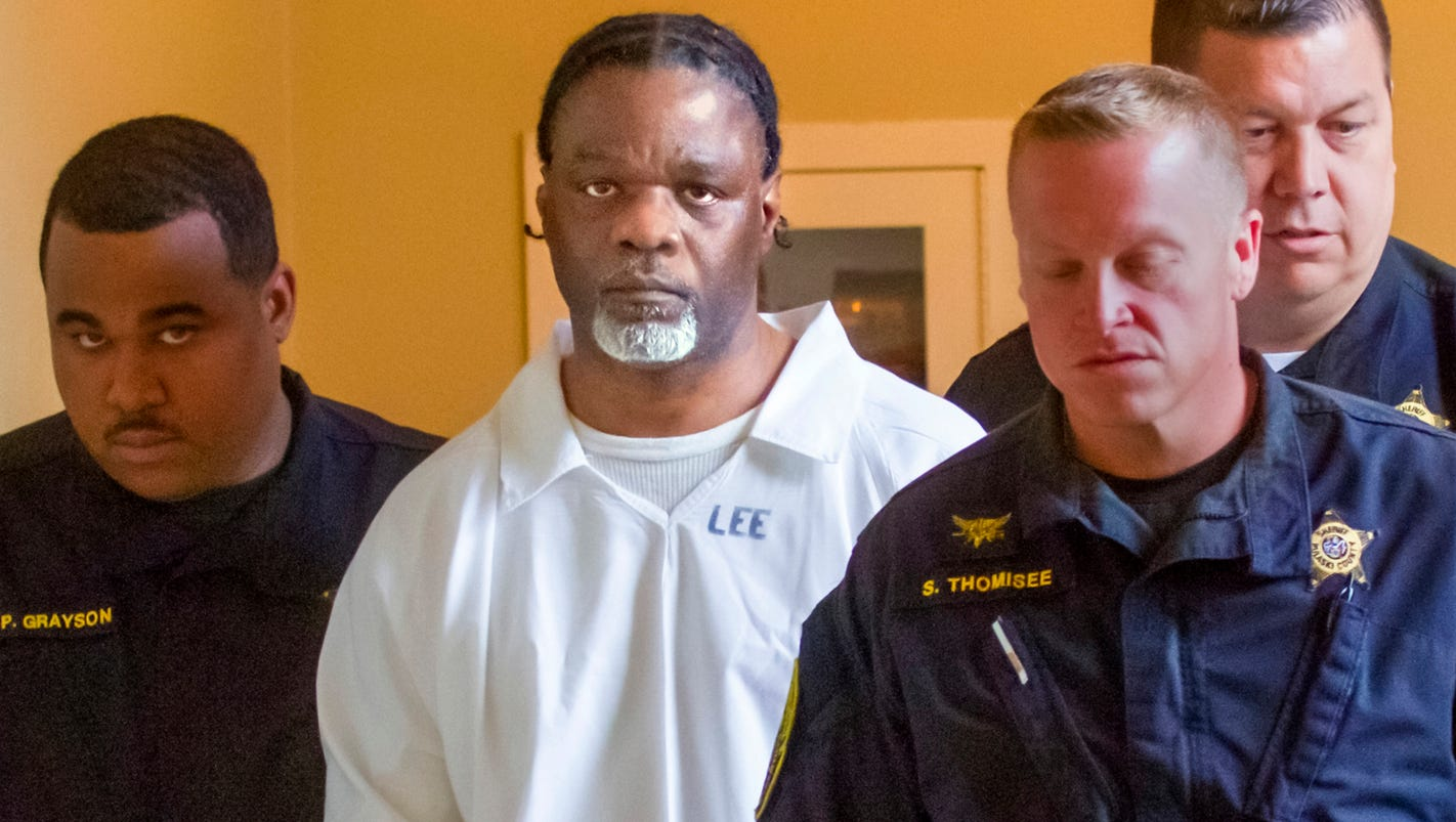state of arkansas executes first woman after 150 years