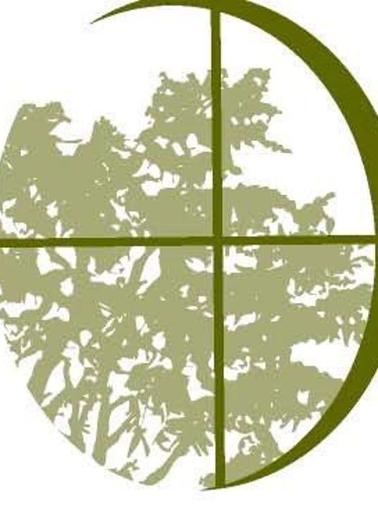 north minnster logo