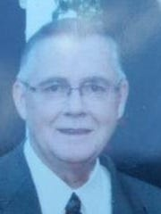 Donald W. Farrell, 70, was last seen about 8 a.m. Sunday in the Village of Avon, according to a post on the Livingston County Sheriff's Office Facebook page.