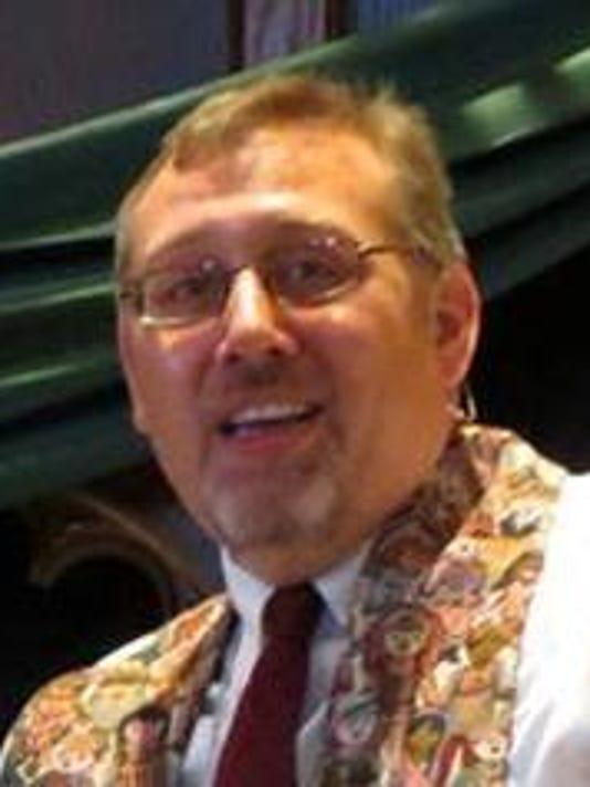Pastor Matt.jpg