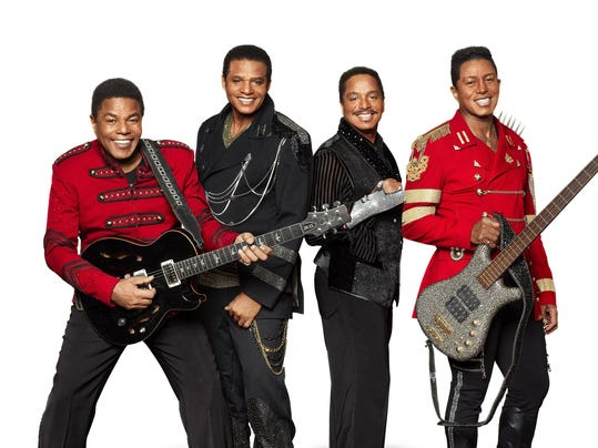 Official-4Jacksons
