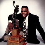 Michigan star Chris Webber left us wondering what might have been