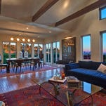Tom Cruise sells Beverly Hills home for $38M