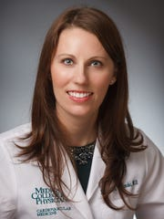Jacquelyn P. Kulinski, MD
