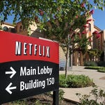 Netflix price increase could be a win-win | YoungMoney