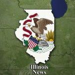 Illinois Generic