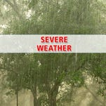 webkey Severe Weather