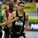 Elite athletes you'll see at the Drake Relays