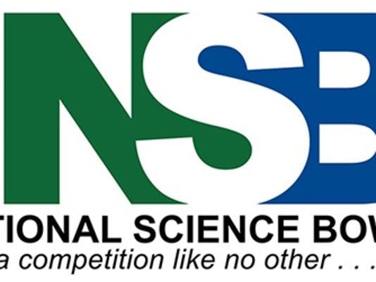 636236569516034824-2017-NSB-Banner.jpg