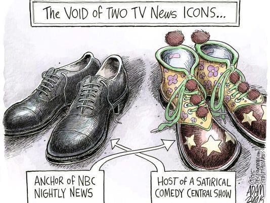TDS Edit Cartoon 0213.tif