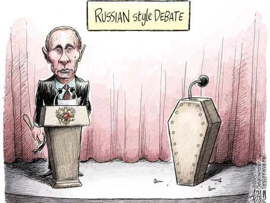 TDS Edit Cartoon 0306.tif