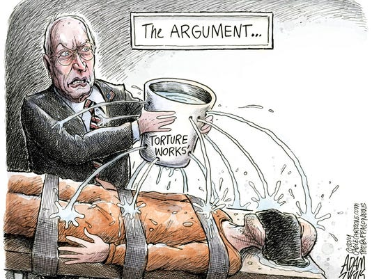 torture - holes in the argument.jpg