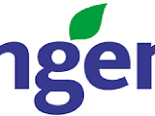 sygenta-images.png
