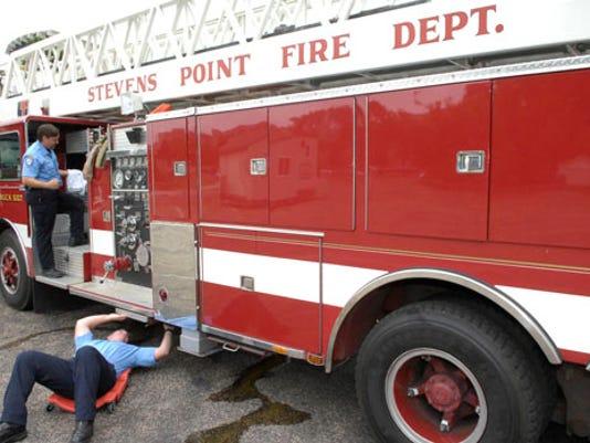-SPJ 0813 Fire_2.jpg_20080812.jpg