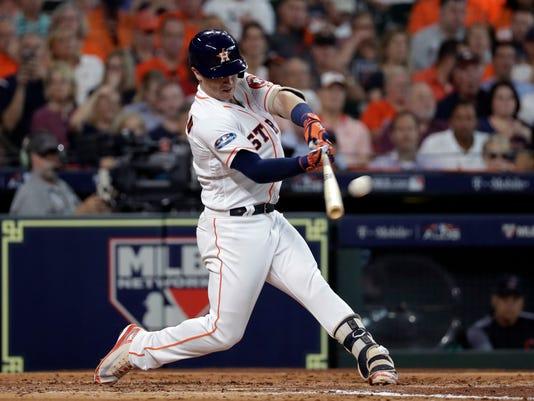 ALDS_Indians_Astros_Baseball_04903.jpg
