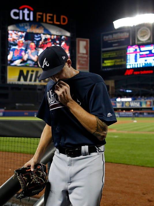 Braves_Mets_Baseball_92149.jpg