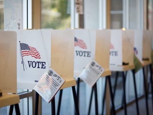 vote (14).jpg