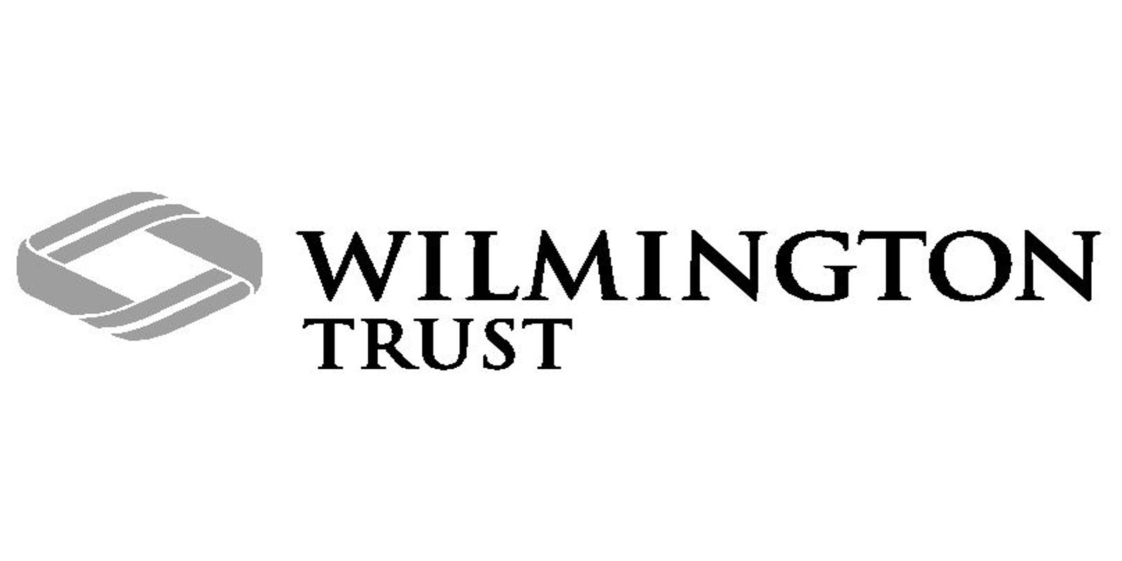 Wilmington Trust adds two to family wealth group