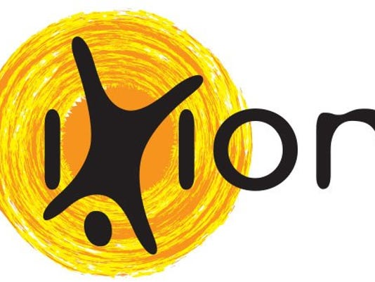 ixion.jpg