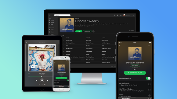 Can You Make Money With Streaming Music On Youtube