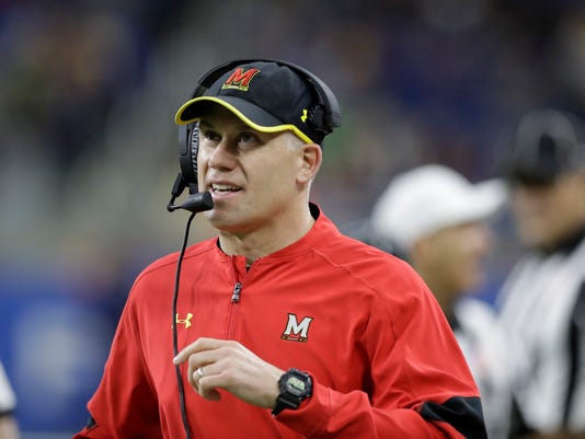 Maryland-Player_Death_Review_Football_08379.jpg