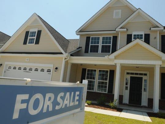 AP_Home_Prices_NCWSN501