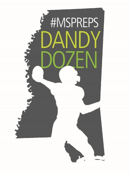 635736069038873030-mspreps.dandydozen.logo
