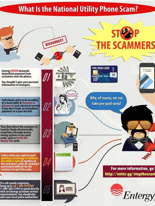 635857749732780751-SCAM-Infographic.jpg
